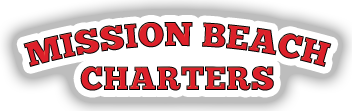 Mission Beach Charters